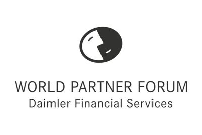 World Partner Forum, Lissabon Portugal