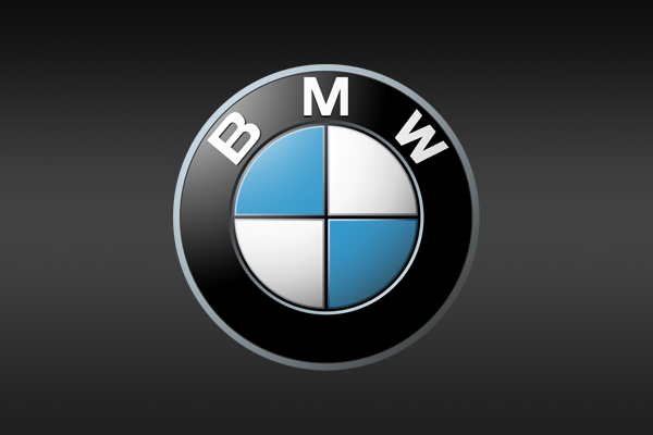 bmw brand project Engineering and operations management development program drive your future manufacturing co south carolina assignments with line and project responsibilities in manufacturing, product and bmw manufacturing co is conveniently located just off of i-85 between greenville and.